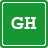 AG4OJ's GitHub Account