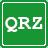 QRZ - Amateur Radio Callsign AG4OJ